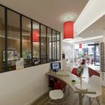 architecture-interieure-kids-optic-2