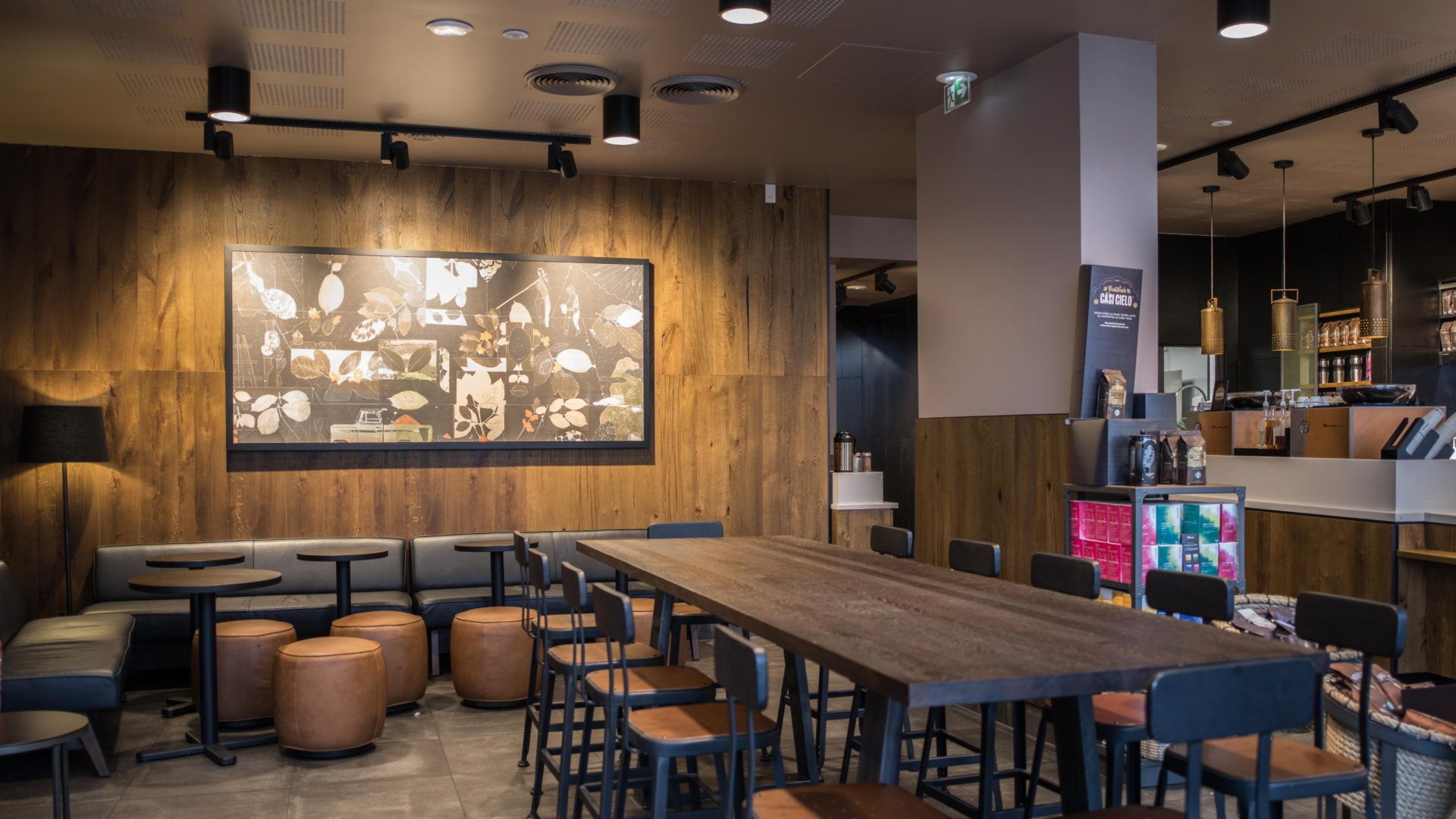 amenagement-restaurant-starbucks-tours-8